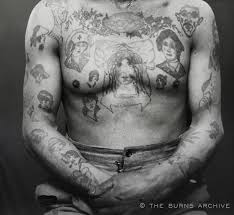 Century Tattoos 0087