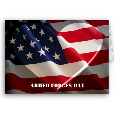Happy Armed Forces Day1