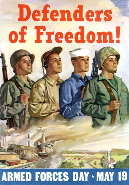 Happy Armed Forces Day11