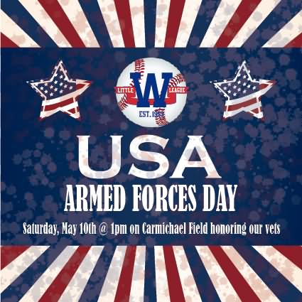 Happy Armed Forces Day25