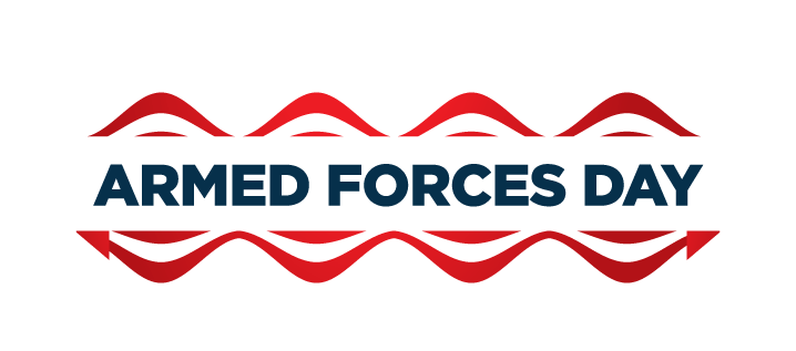 Happy Armed Forces Day28