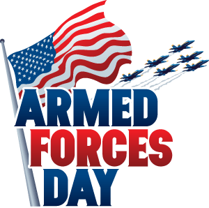 Happy Armed Forces Day30