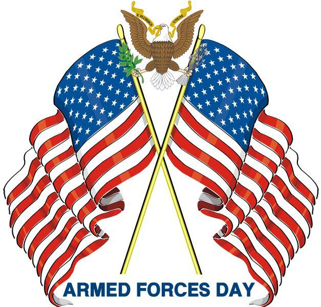 Happy Armed Forces Day32