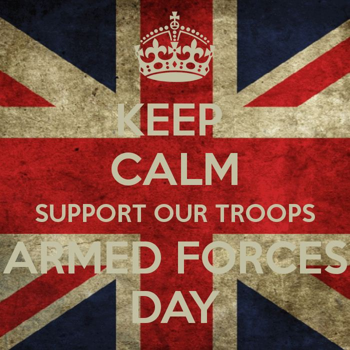 Happy Armed Forces Day33