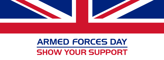 Happy Armed Forces Day9