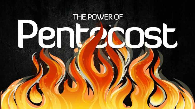 Pentecost Jewish Holiday Wishes Images