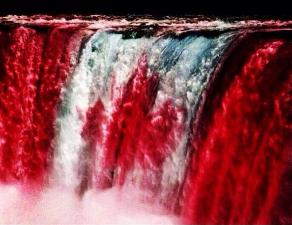 Amazing Canada Day Greetings Picture
