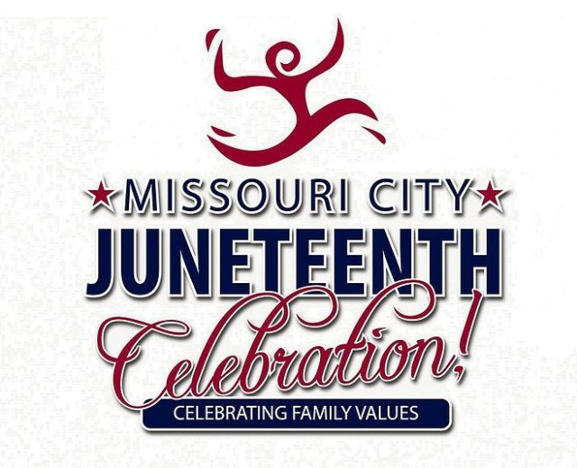 Celebration Juneteenth Wishes Message Image