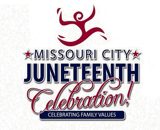 Celebration Juneteenth Wishes Message Image