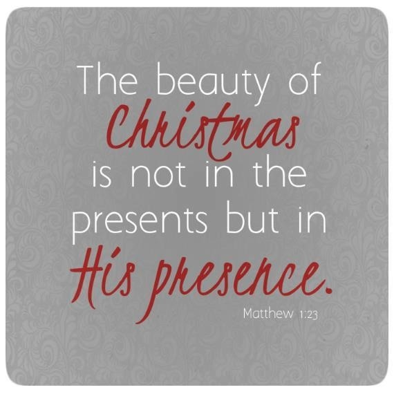 Remember The Reason For The Season Quotes
