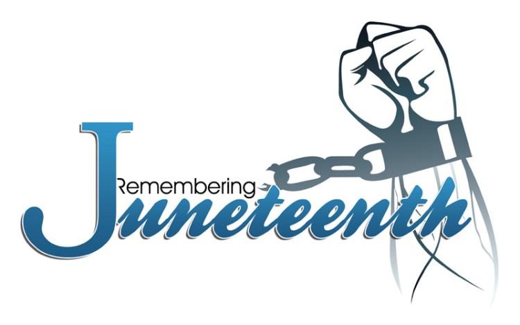 Remembering Juneteenth Celebrations Images