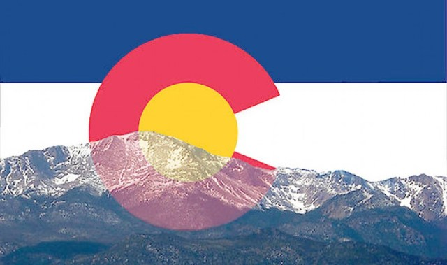 Colorado Day Have a Great Holiday Wishes Images