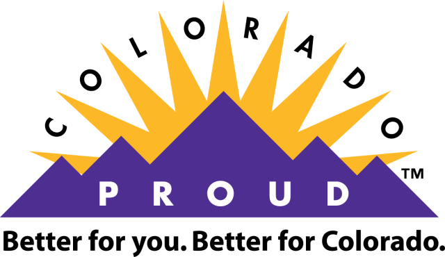 Colorado Day Wishes Message Graphics