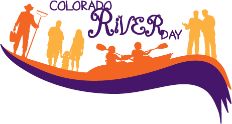 Colorado Day Wishes Message Wishes For Friends