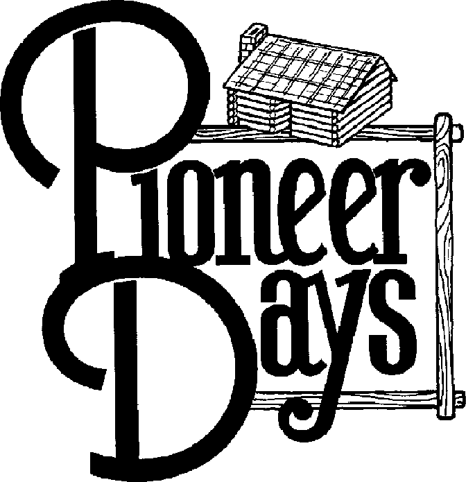 Pioneer Day Greetings Message Image