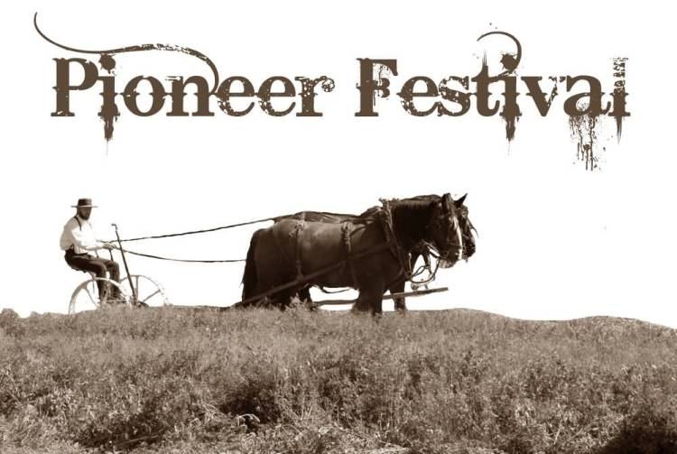 Wishing You A Very Happy Pioneer Day Greetings Wishes Picture