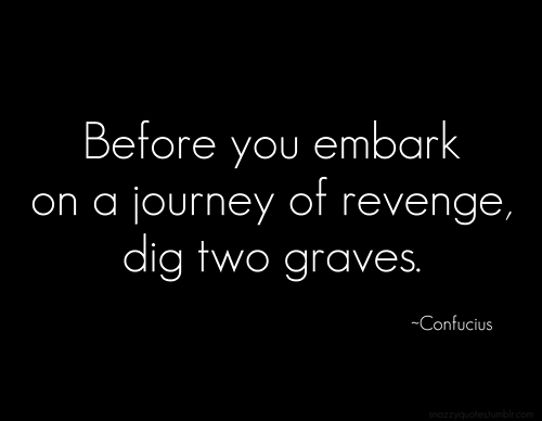 Confucius Quotes Sayings 10