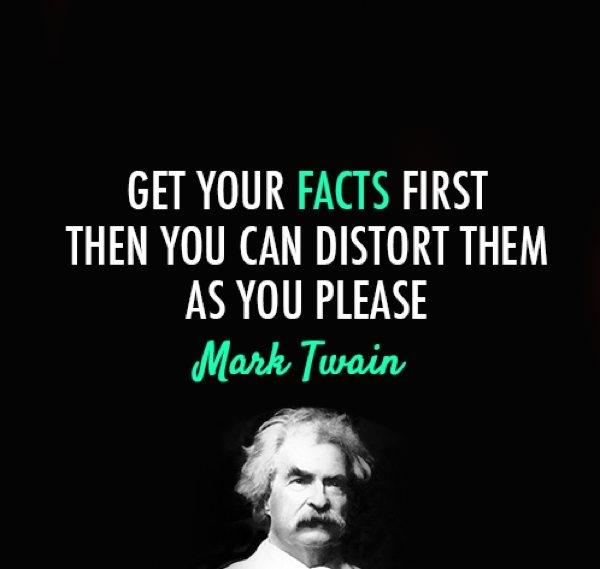Mark Twain Quotes Sayings 02