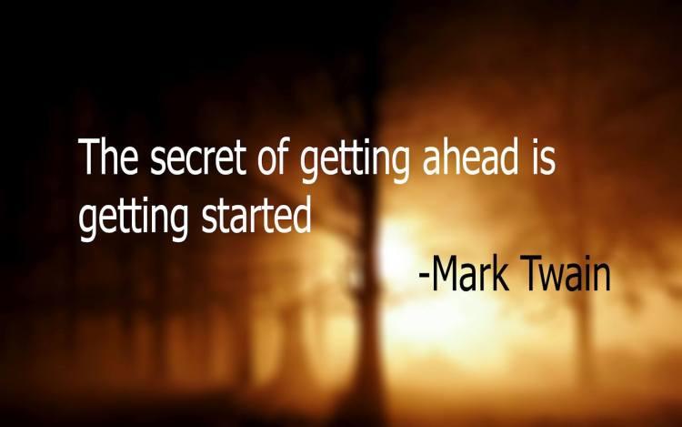Mark Twain Quotes Sayings 06