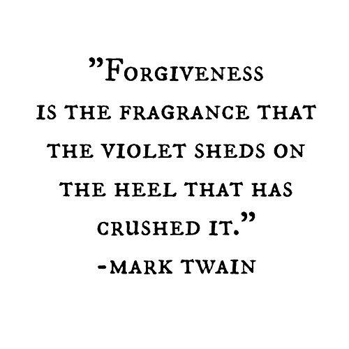 Mark Twain Quotes Sayings 11