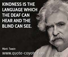 Mark Twain Quotes Sayings 12
