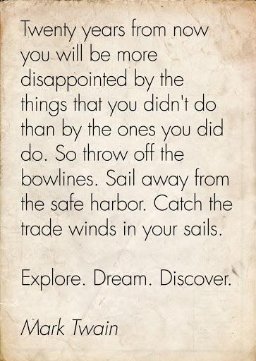 Mark Twain Quotes Sayings 13