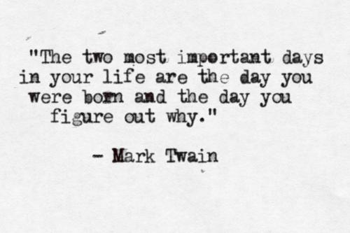 Mark Twain Quotes Sayings 19