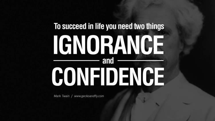 Mark Twain Quotes Sayings 26
