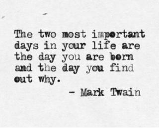 Mark Twain Quotes Sayings 27