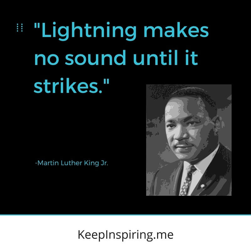 Martin Luther King Jr Quotes Sayings 19