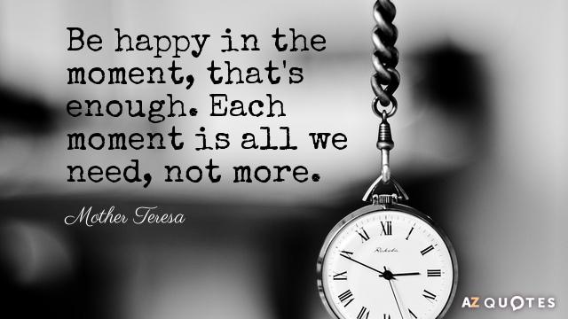 Mother Teresa Quotes Sayings 21