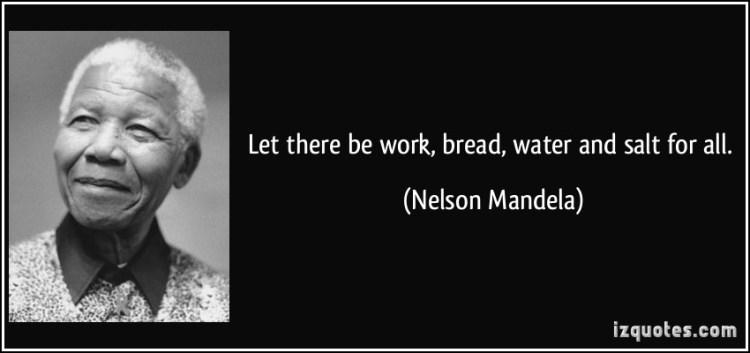 Nelson Mandela Quotes Sayings 04