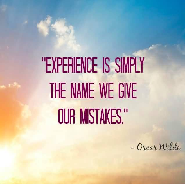 Oscar Wilde Sayings Quotes 01