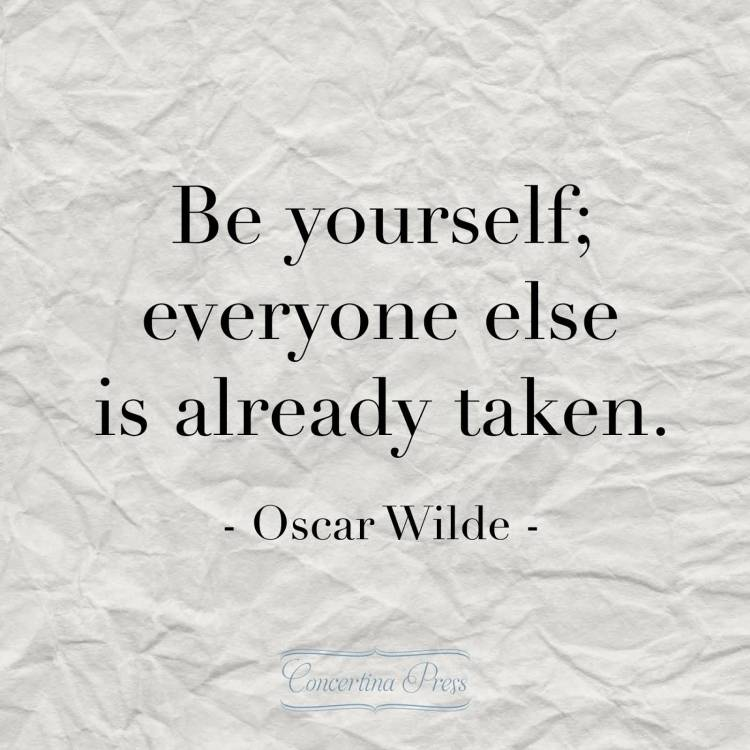 Oscar Wilde Quotes Sayings 13