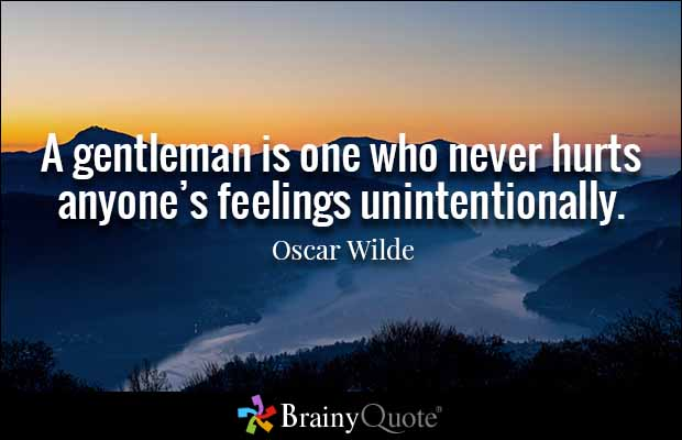Oscar Wilde Quotes Sayings 15