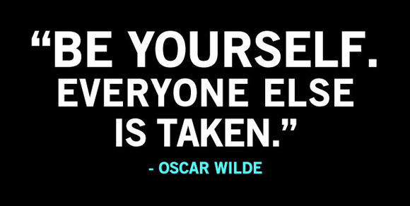 Oscar Wilde Quotes Sayings 21