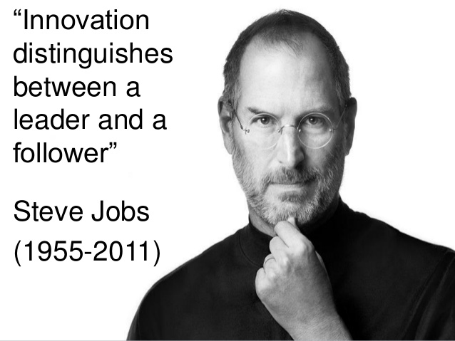 Steve Jobs Quotes Sayings 04