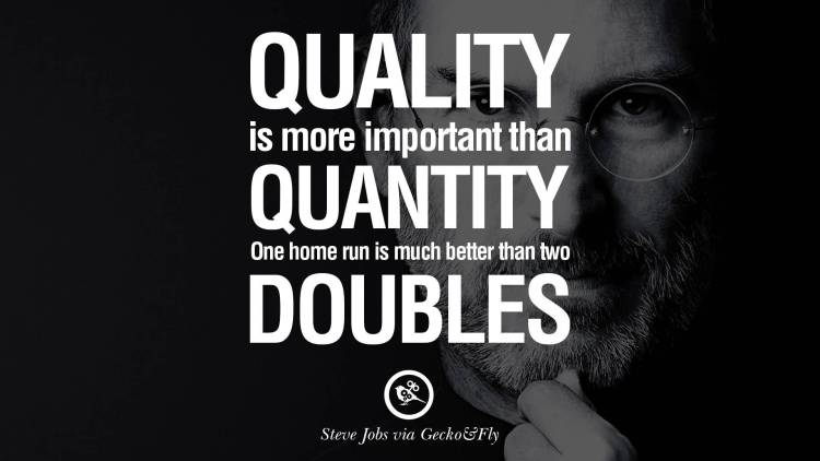 Steve Jobs Quotes Sayings 15
