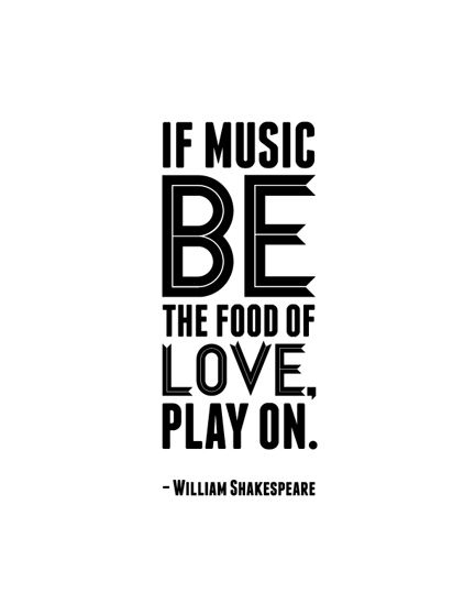 William Shakespeare Quotes Sayings 07