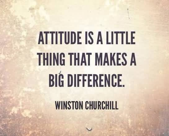Winston Churchill Quotes Sayings 02