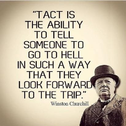 Winston Churchill Quotes Sayings 13