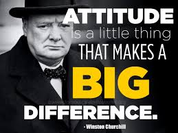 Winston Churchill Quotes Sayings 15