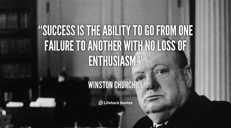 Winston Churchill Sayings Winston Churchill Quotes Sayings 28