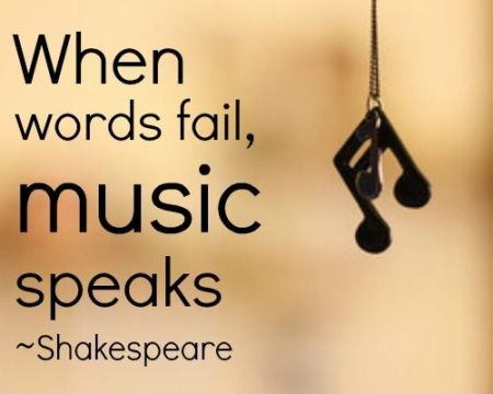 50 Famous Shakespeare Quotes With Nice Pictures