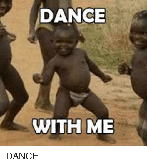 Funny Dance Meme Images : Very funny dance memes images gifs pictures picsmine