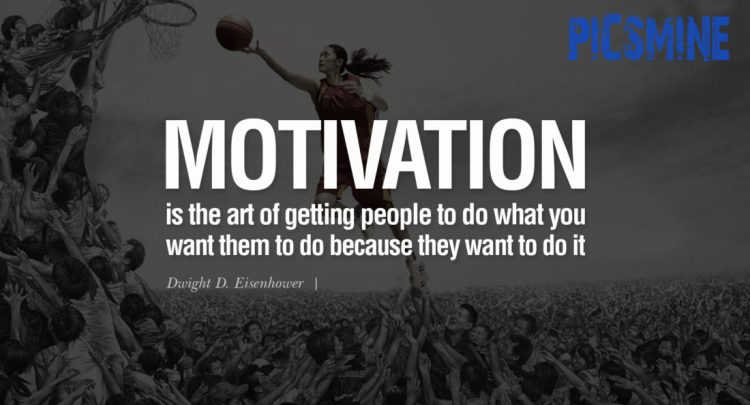 Motivational Quotes For Athletes motivation is the art
