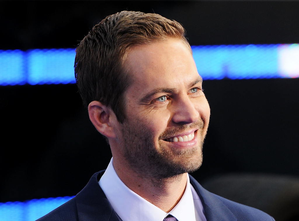Pictures Of Paul Walker, Picture #137575