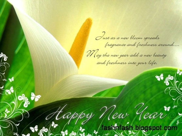 Imgenes de new year greeting card quotations happy new year best wishes quotes 30 inspirational best wishes quotes m4hsunfo