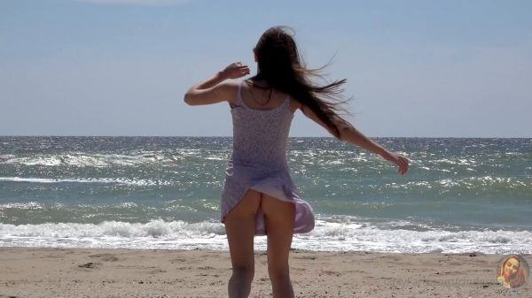 CinderellaStory Juliet-Summer Dance in The Sun 2