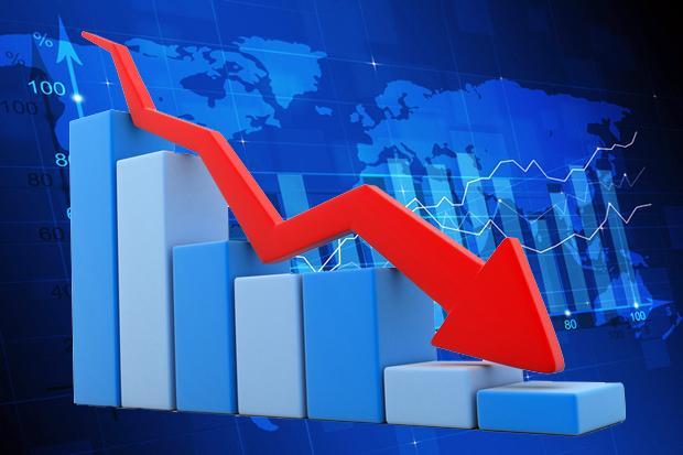 Ambyar Pertumbuhan Ekonomi Kuartal I 2020 Hanya 2 97